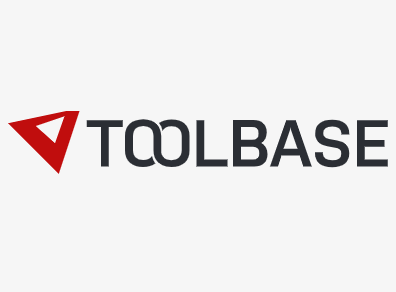 Toolbase® tool dispensing systems as the basis of every type of economic production.